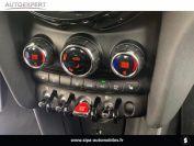 MINI Mini 5 Portes Cooper 136ch Chili