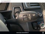 BMW Serie 1 118d 150ch M Sport 5p