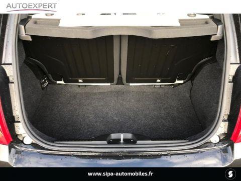 FIAT 500 1.2 8v 69ch Eco Pack Star