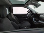 FIAT 500 e 118ch Icône